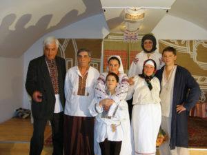"""МАТИ-НАЙМИЧКА"" 2011 р - 2"