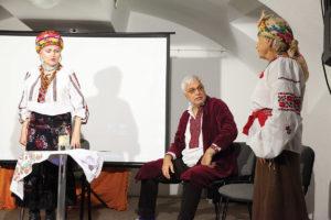 Teatr 6