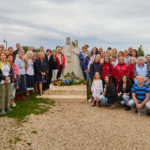 Відзначення Дня хрещення Київської Русі-України