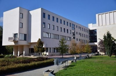 nyiregyhazi_egyetem